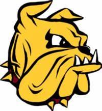 Minnesota Duluth Bulldogs - Wikipedia