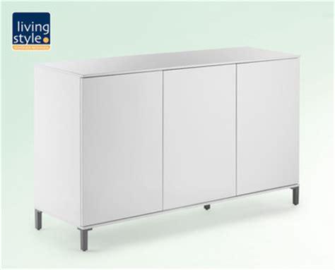 Living Style Sideboard Im Angebot Bei Aldi Süd [kw 4 Ab 22
