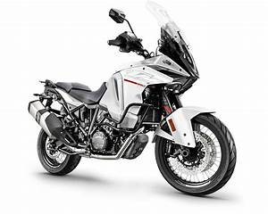 1290 Super Adventure : 2017 ktm 1290 super adventure and 1090 adventure first ~ Kayakingforconservation.com Haus und Dekorationen