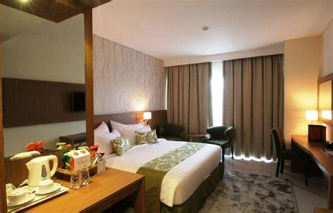 Ijen Suites Resort & Convention  ($̶8̶9̶)