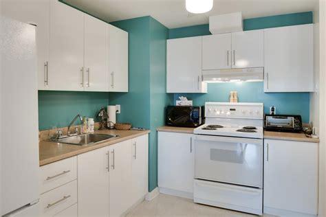 h e cuisine les appartements à jean placide desrosiers enharmonie