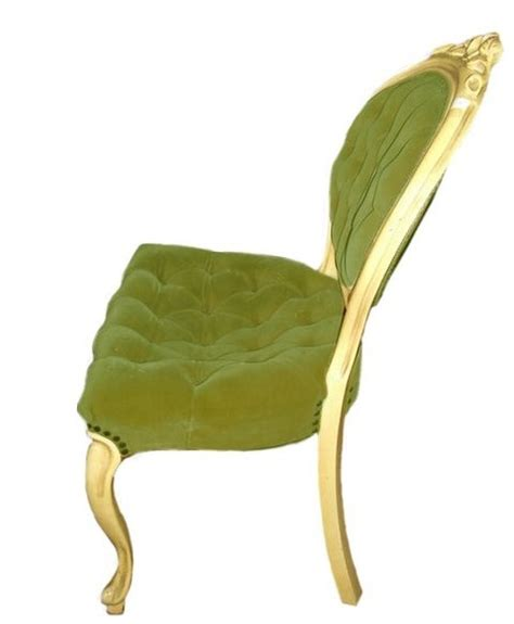 1000+ Ideas About Chair Upholstery Fabric On Pinterest