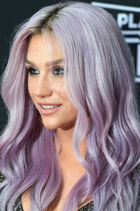 multi hair color 16 cool multi colored hair ideas how to get multi color