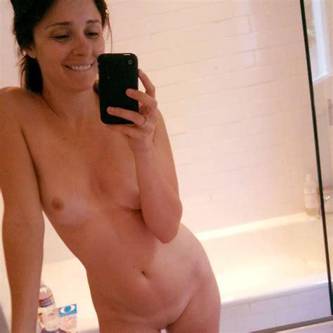 Shiri Appleby Nude Leaked Mirror Selfie Sexy Photos