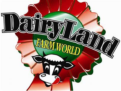 Dairyland Cornwall Stay Farm Property Guide Insurance