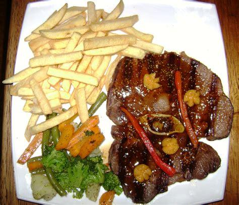 photos de cuisines peruvian cuisine