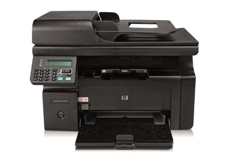 This printer can produce good prints, either when printing documents in this case, it means you have to prepare hp laserjet pro m1136 mfp printer driver file. desktoppdf - Home