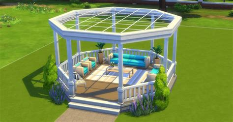 Gazebo Tutorial Building Tutorials Archives Sims