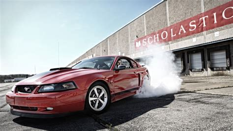 Hd Car Wallpapers For Desktop Imgur Upload Email by Your Ridiculously Awesome Mustang Wallpaper Is Here