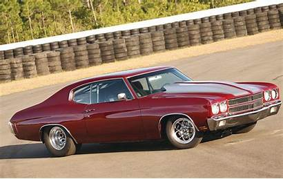 Cars Lowrider Wallpapers Pro 1970 Street Chevelle