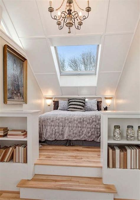 Tiny Bedroom Design Ideas by 31 Small Space Ideas To Maximize Your Tiny Bedroom