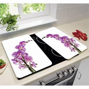 Plaque De Verre Pour Table : table rabattable cuisine paris protege table de cuisson ~ Dailycaller-alerts.com Idées de Décoration