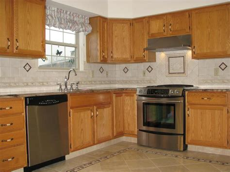 tile backsplash 28 discounted granite