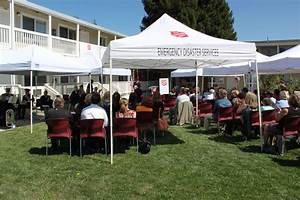 Salvation Army opens housing complex for homeless families ...
