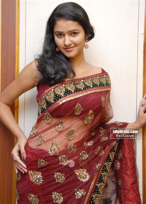 kausalya actress youtube kausalya junglekey in image