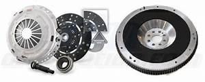 Clutch Masters Fx250 Is300 W55 Clutch Kit With Flywheel