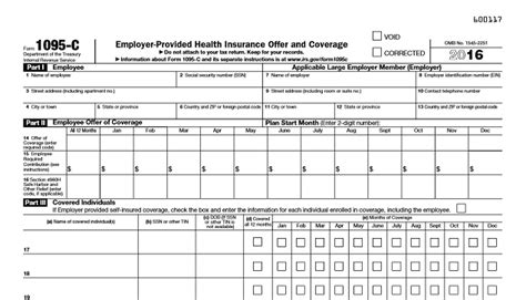 irs form   boomtax