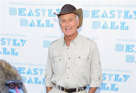 Who are Jack Hanna's daughters?
