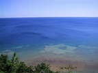 Lake Superior loses ground in water clarity | Great Lakes Echo