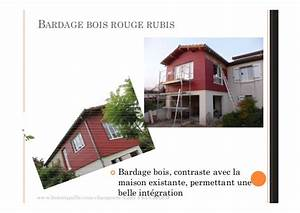 combien coute une extension de maison beautiful with With combien coute une extension de maison