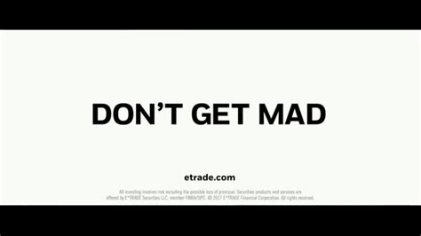 Boat In Etrade Commercial by E Trade Tv Commercial Yacht Ispot Tv