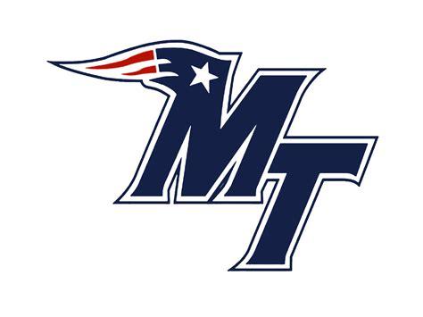 midland trail patriots scorestream
