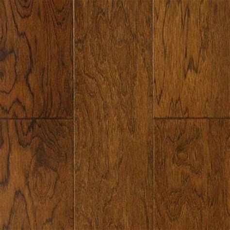 nuvelle blowing rock engineered hardwood flooring colors
