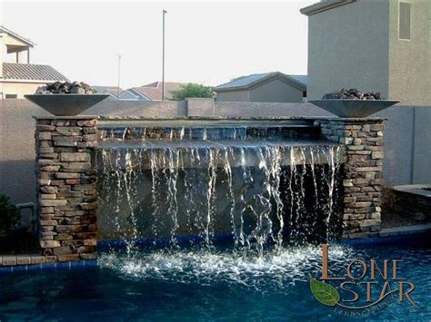 images  water features  pinterest
