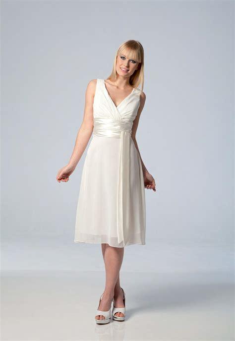 robe ceremonie mariage robe blanche de soirée et ceremonie collection 2015 à marseille cérémonie prêt à porter féminin