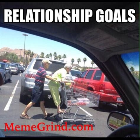 Relationship Goals Memes - relationship memes for her and him funny and cute relationship memef