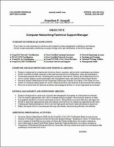 Functional Skills Resume Examples Resume Format 2017