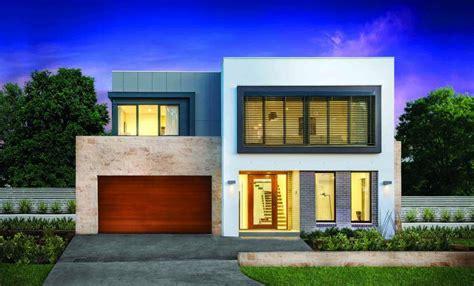 home design boston boston 36 home design nsw clarendon homes