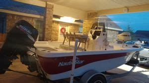 Used Pontoon Boats For Sale Near Conroe Tx by New And Used Center Console Boats For Sale In Houston Tx