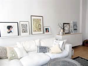 wohnideen schlafzimmer maritime wohnzimmergestaltung das sofa und sein drumherum solebich de