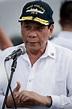 預料將有更多恐攻 杜特蒂:菲律賓準備好了 - 國際 - 自由時報電子報