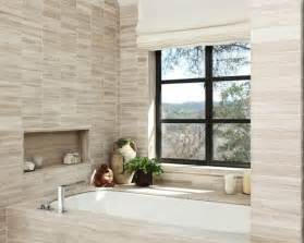 ideas for small bathrooms on a budget bathroom tile home improvement bath design