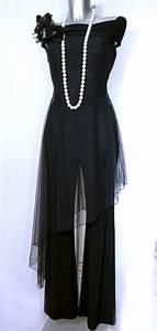 Pantalon De Soiree Chic : pantalon de soiree pour mariage ~ Melissatoandfro.com Idées de Décoration