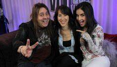 Guest Maggie Wheeler on Pinterest | Seinfeld, Youtube and ...