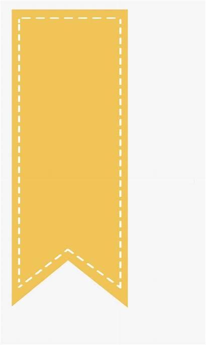 Bookmark Ribbon Clipart Clipartkey