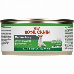 Royal Canin Bulldog : royal canin mature 8 plus canine health nutrition canned senior dog food petco ~ Frokenaadalensverden.com Haus und Dekorationen