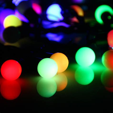 lowes christmas lights promotion shop for promotional