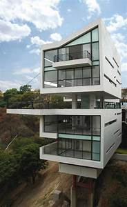 28 INSPIRING MODERN HOUSE DESIGNS Jebiga Design & Lifestyle
