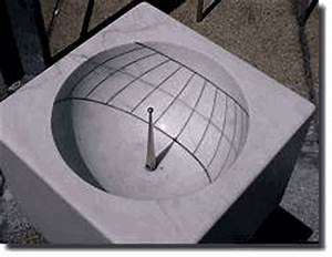 Sonnenuhr Berechnen : urlaub in gypten das moderne assuan simon rupf 39 s ansichtssache ~ Themetempest.com Abrechnung