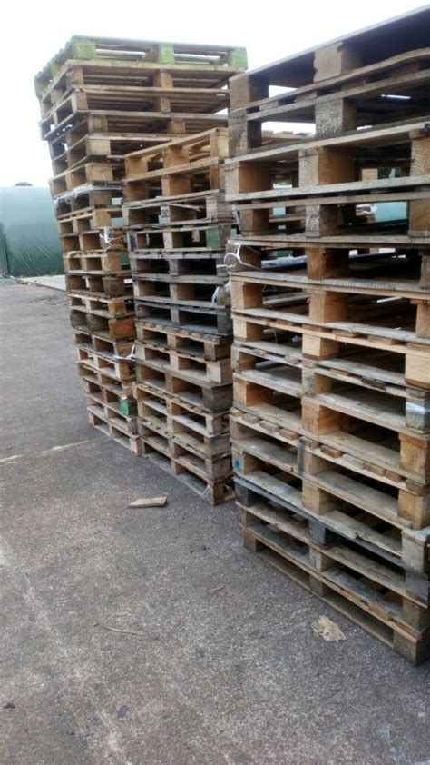 pallets  sale  good condition call    info