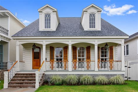 Houses Houses For Sale Homes For Sale In Lakeview Nola Homes Search