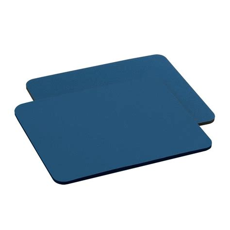 tapis de souris antistatique mp 8a la boutique 201 ducative