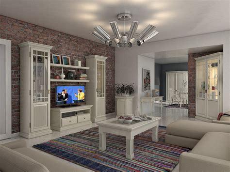 Bescheiden Schlafzimmer Modern Mit Badezimmer Bescheiden Schlafzimmer Mediterran Meilleur De Bayrische