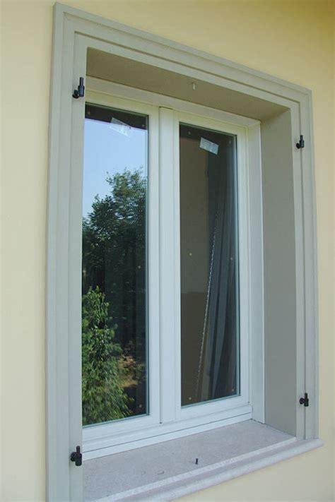 cornici finestre cornici per finestre elementi decorativi eps
