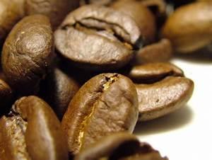 Wirkung Der Farbe Braun : warum kaffee und kakao braun sind farbimpulse ~ Bigdaddyawards.com Haus und Dekorationen