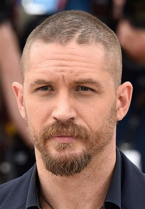 50 best crew cut hairstyles of all time september 2019
